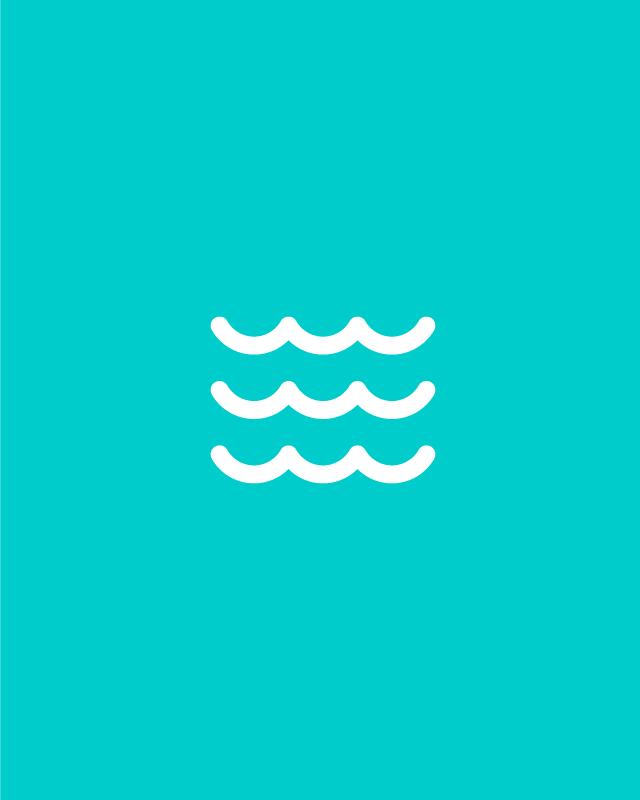 emisiones-al-agua