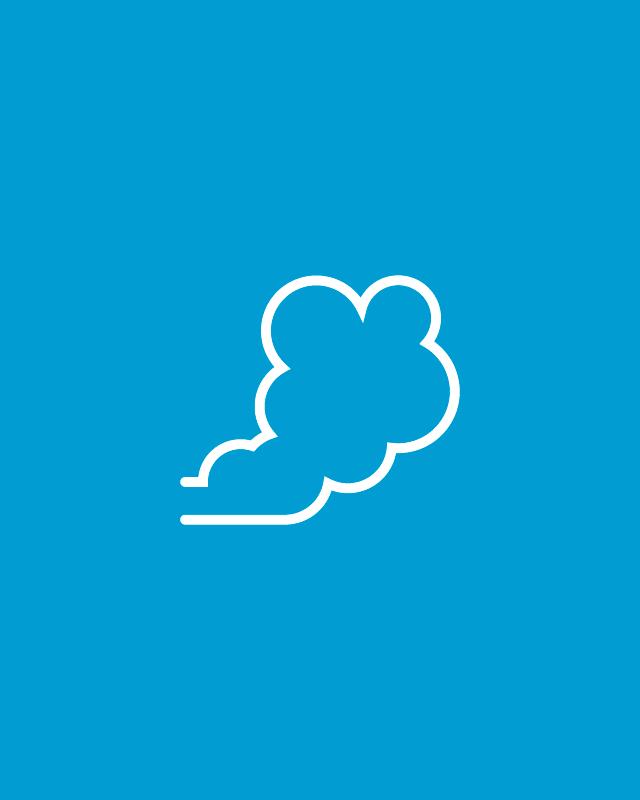 emisiones-al-aire